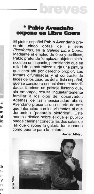 Articulo_Ecos_25