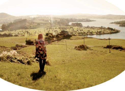 Natura naturata. Campo de golf de Boo de Pielagos II . Lambda/Diasec, 100x72 cm