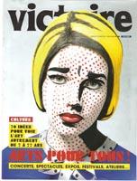 le soir victoire ados mars 2011 portada