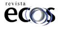 logo_ecos