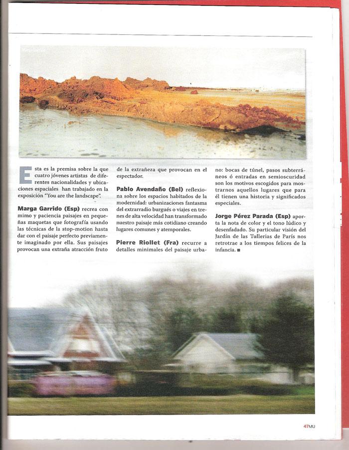Revista MU Jun09_2